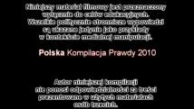 pkp2010