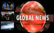 global news nowe
