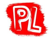 polska-pl-poland-pologne